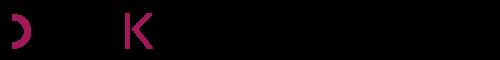Dahl Kommunikation Logo